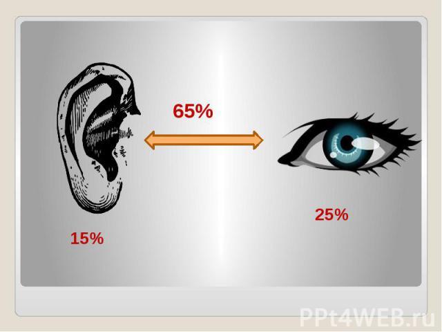 65% 65%