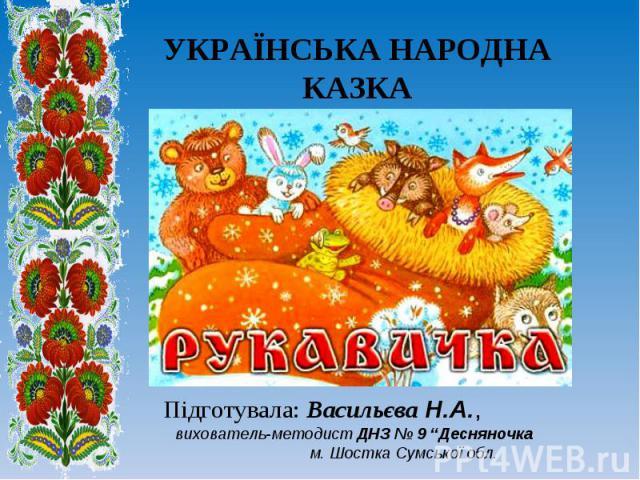 Тематический контроль по русскому языку 7 класс цыбулько читать