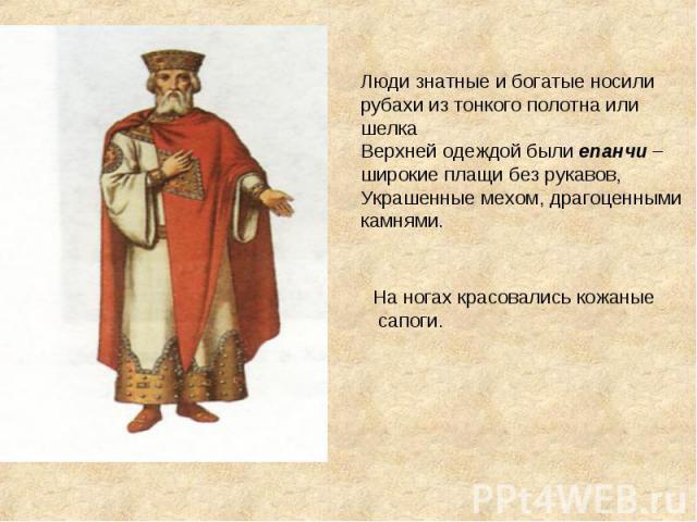 колыбельные для детей русских классиков о матери