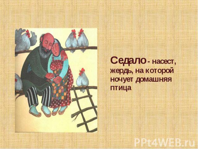 Школьный Словарь Строения Слов Русского языка