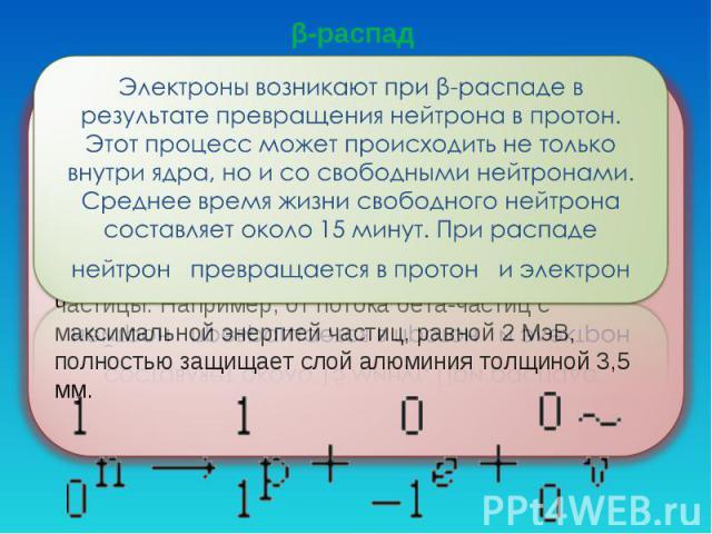 8-1 динамика средних амплитуд медленных (тета, дельта) и быстрых (альфа, бета) волн в процессе реабилитации