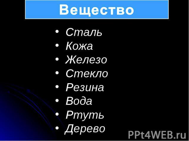 Скачать Презентацию Ломоносов 7 Класс