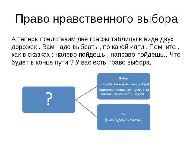 География беларуси учебник читать