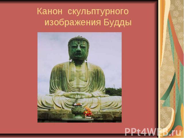 Ксении петербургской молитва о детях