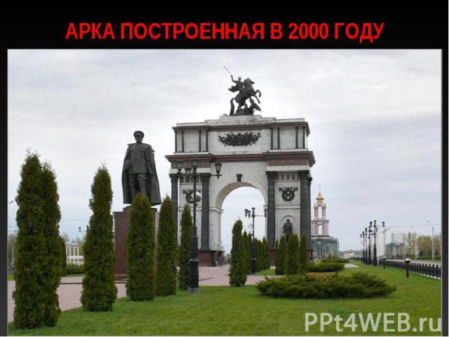 Город курск достопримечательности фото Лучшие фотографии со всего ми