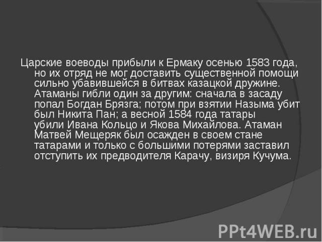 Воевода григорий осипович засекин с царской грамотой