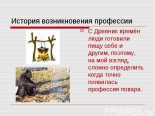 eblya-russkih-molodih-devushek