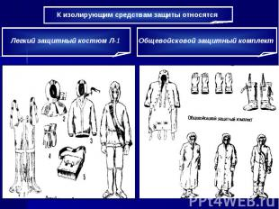 Костюм Озк Описание