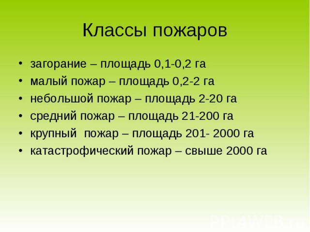 Unified Modeling Language  Wikipedia