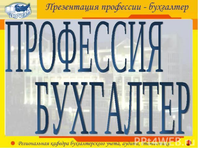 Доклад по Истории России 7 Класс