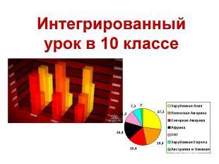 Скачать презентация на тему графики и диаграммы