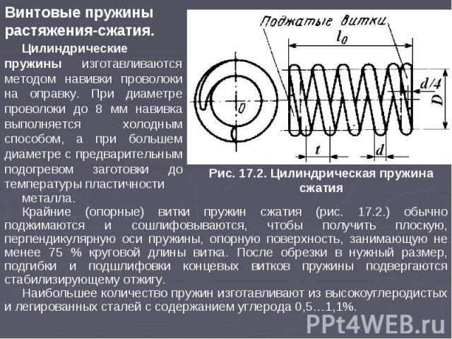 Деталей Машин Иванов