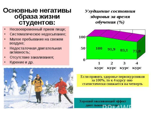 seksualnaya-kultura-klyuchevoy-faktor-zdorovya