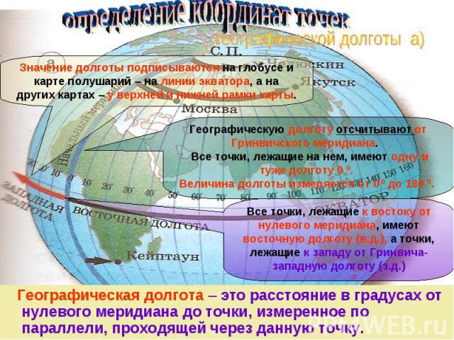 пк меридиан сети рыболовные сайт