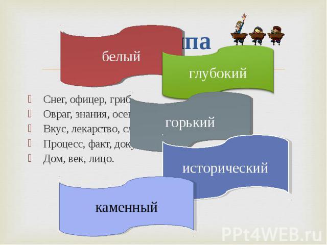 своя игра по географии страны мира