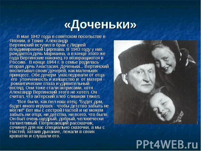 В  российские актрисы  КиноТеатрРУ