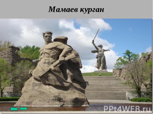 город сталинград в годы войны боевые действия презентацию беспалтно