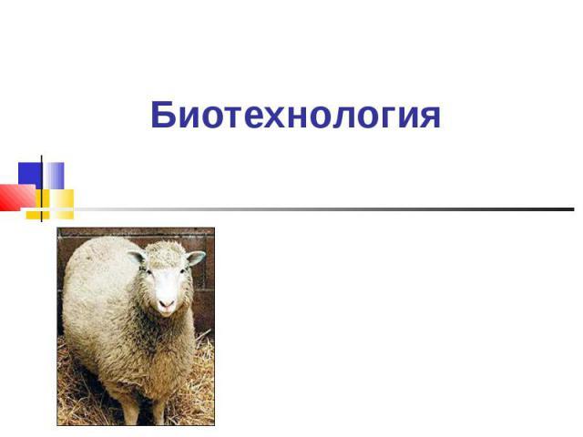 ebook История классической
