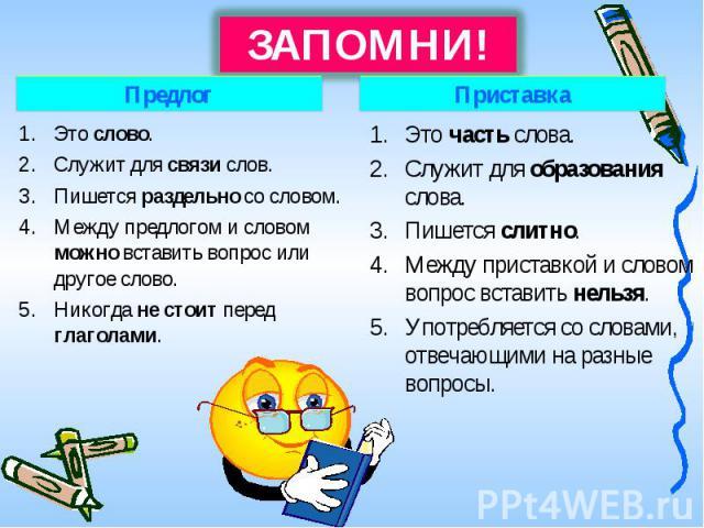 Гдз 2 класс русский язык начальной школы xxi века