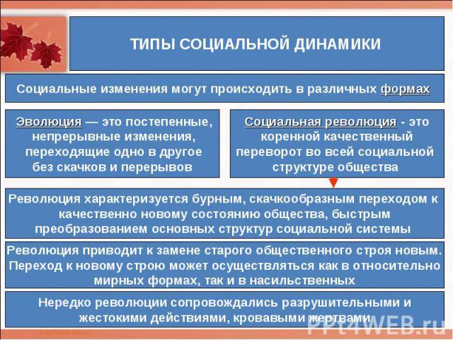 Б н миронов социальная история россии периода империи