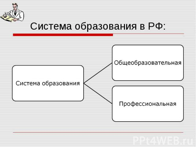 реферат президент рф эволюция конституционного правового статуса