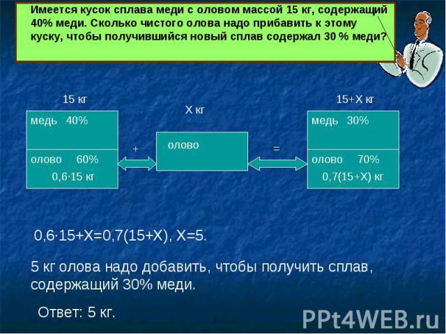 Стакан 11,5х350jpg - размер: 80,52 кб