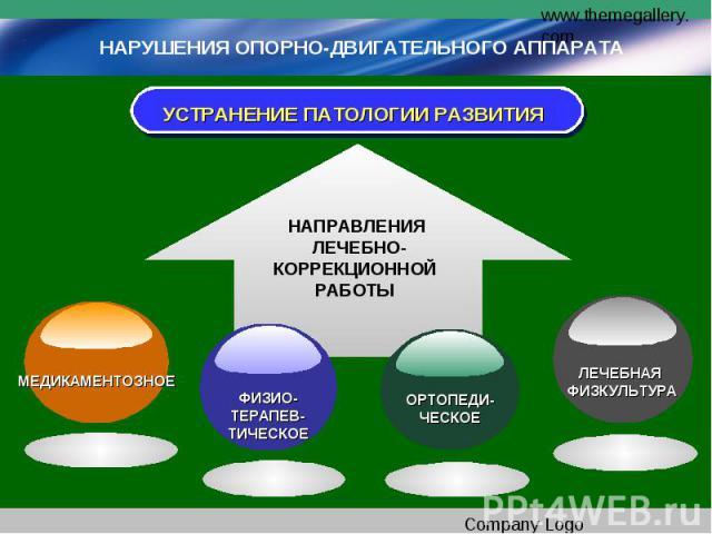 gruppovoe-lesbiyanstvo-onlayn