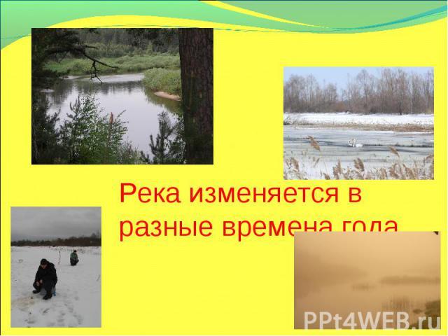 руководство по эксплуатации шевроле круз 2012