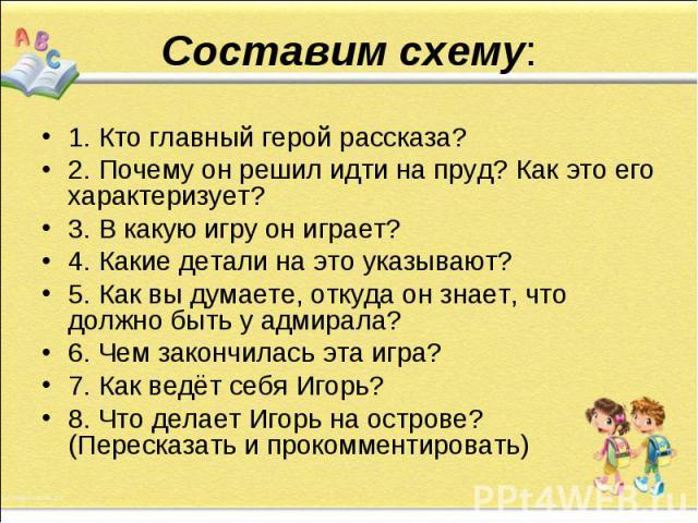 саша черный кавказский пленник слушать онлайн