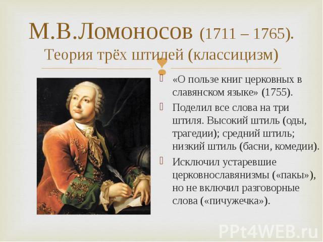 17042010 антикварные книги, автографы, графика