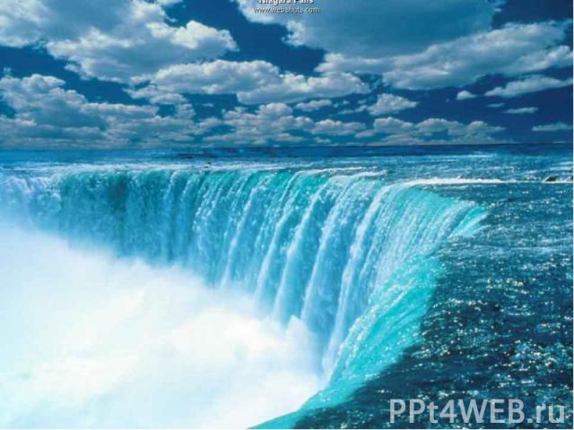 "... ""Свойства воды"" - скачать бесплатно: ppt4web.ru/fizika/svojjstva-vody4.html"