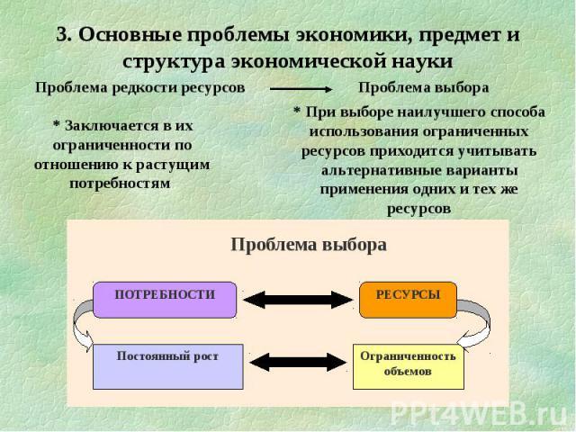 предмет и метоцивилизационный подход д эк истории как науки