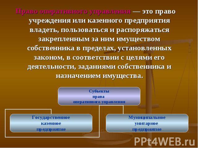 порядок ликвидации муп пошаговая инструкция - фото 10
