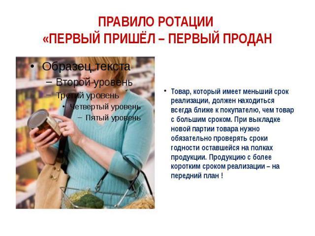 kazyuchits-anna-yurevna-eroticheskie-foto