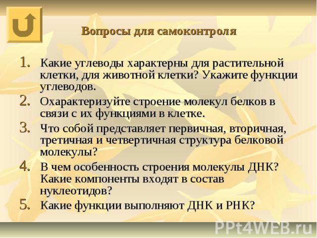 Пластырь для похудения Slim купить/цена, отзывы Украина