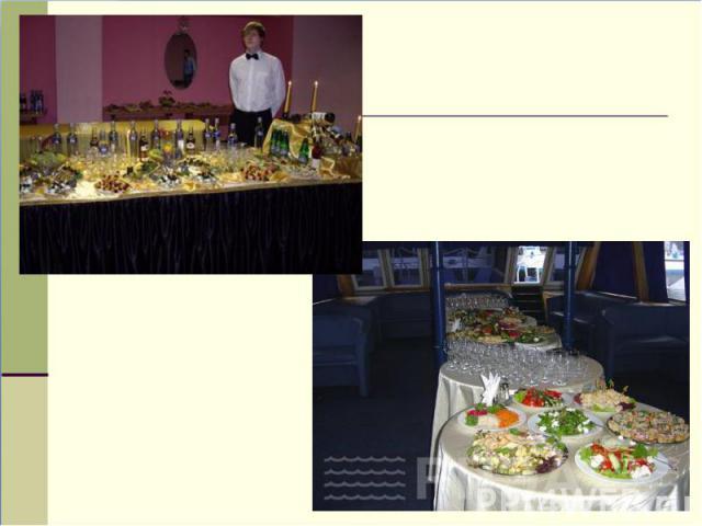 Презентация На Тему Торты И Пирожные Для 2 Класса