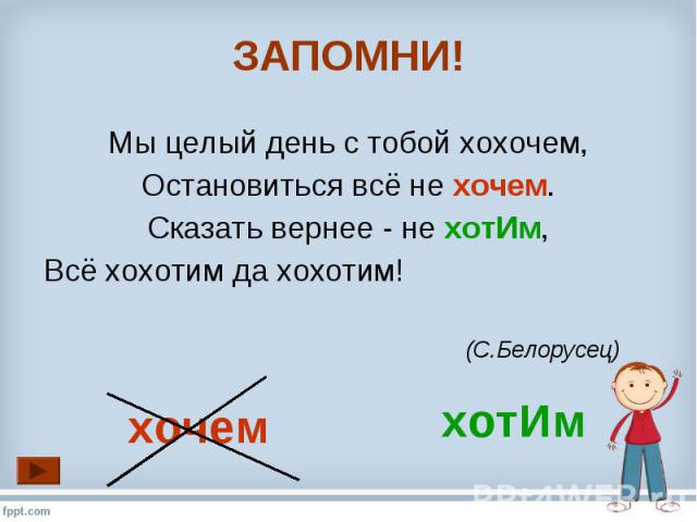 Реферат на Тему Русский язык 7 Класс