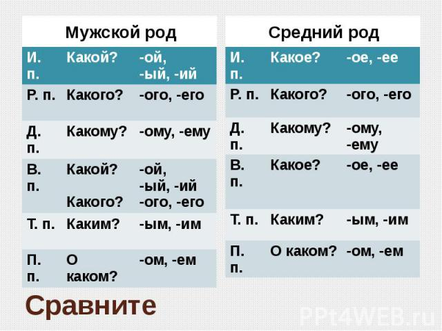 porno-devushka-otsasivaet-svoemu-parnyu