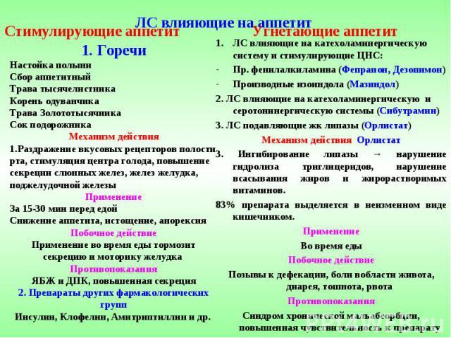 http://fs1.ppt4web.ru/images/95606/156745/640/img2.jpg
