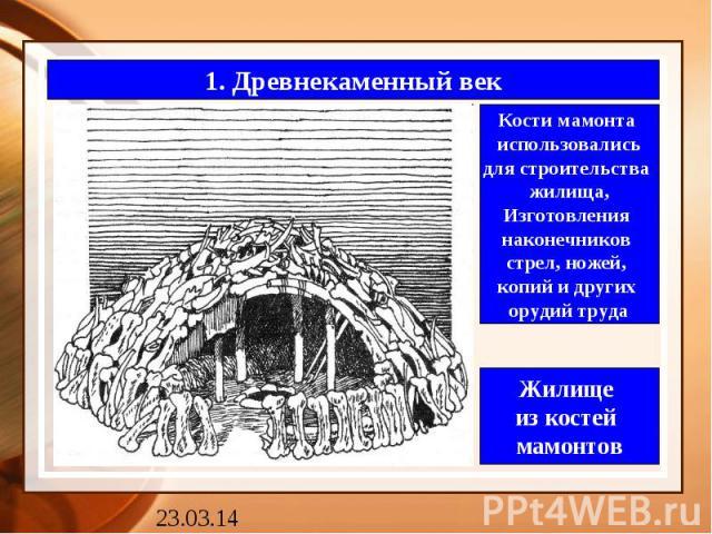 Форсайт Байкальского региона