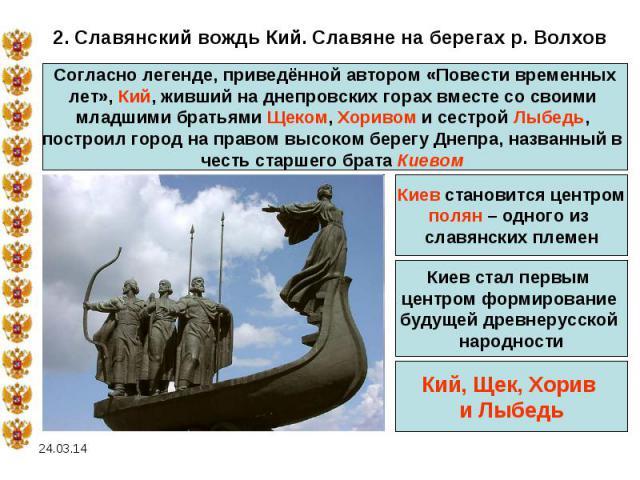 Славяне В V-Vii Вв Религия Древних Славян Презентация