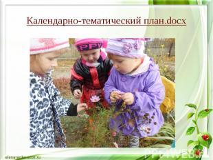 Календарно-тематический план.docx