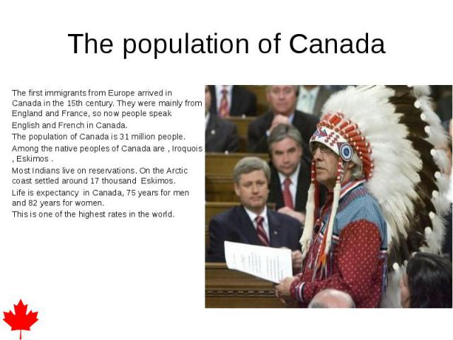 a description of canada as the mosaic in cultures and ethnicities America is called the melting pot because there are people fromeverywhere around the world, they have different cultures,different customs, but when.