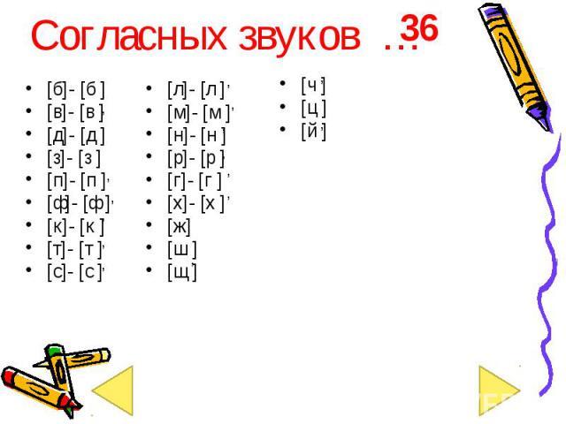 [б]- [б ] [б]- [б ] [в]- [в ] [д]- [д ] [з]- [з ] [п]- [п ] [ф]- [ф ] [к]- [к ] [т]- [т ] [с]- [с ]