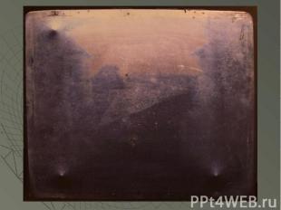 Фотохимическое действие света