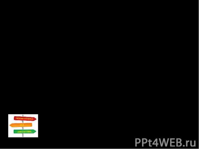 Руководство школьного Совета коллектива физической культурой.Руководитель совета КФК – Е.А. Деженина – директор МОУ СОШ№1 Организатор совета КФК - И. А.Иванова – учитель физкультуры Председатель совета КФК - Уточкин Артём – ученик 10 «А» Секретарь с…