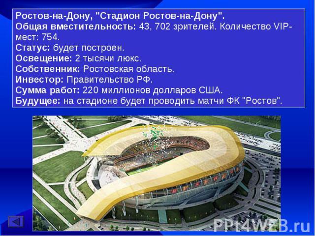Ростов-на-Дону,
