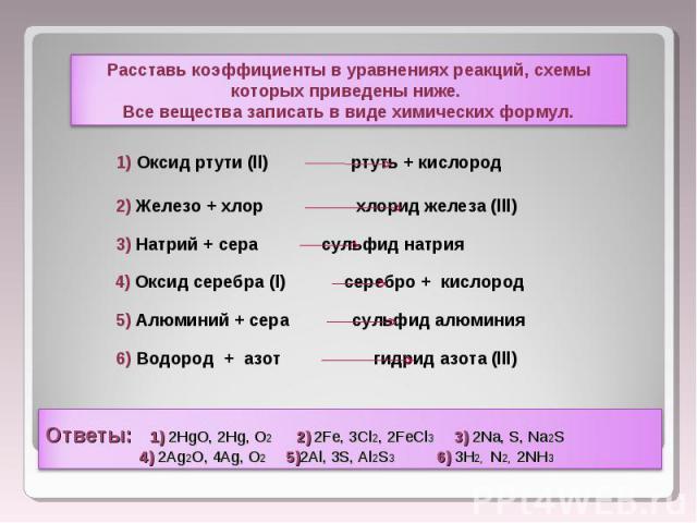 Магнитный пускатель: ПМЕ-200 57