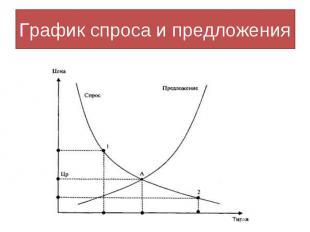 Поликарбонат в Москве купить у 23 поставщиков  Пульс цен