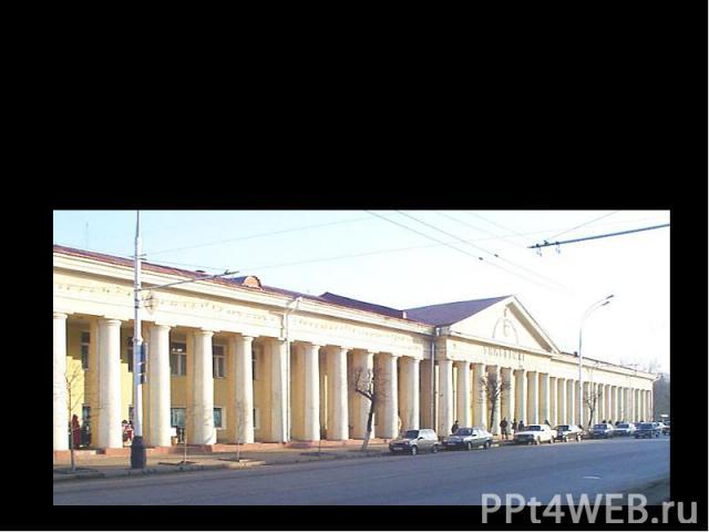 При Петре Великом была создана специальная Герольдмейстерская контора, которая просуществовала до 1917 года.
